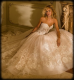 Eva's Bridal & Fashions