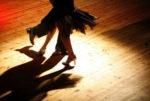 Dance Fever Academy Ltd