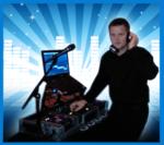 DJ Leon