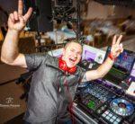 DJ Jolo