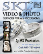 SKL Production