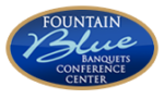 Fountain Blue Banquets & Conference Center